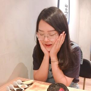 Chuan Yun(April Wu)