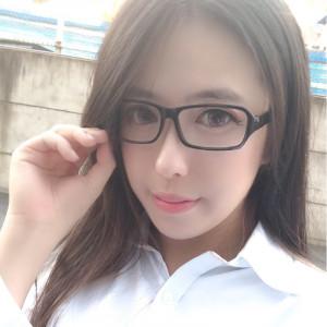 Chang Shuting