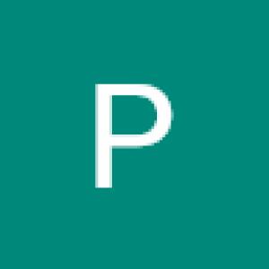 Peiyu Su
