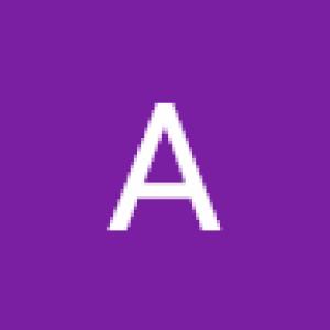 Abella Ng